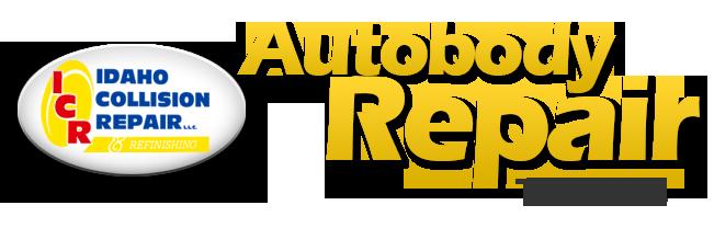 Autobody-Repair-Twin-Falls