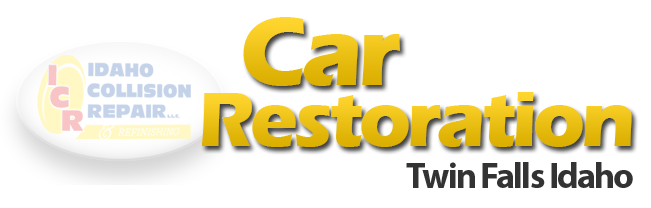 Car-Restoration-Twin-Falls-Idaho